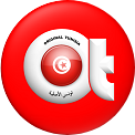 ORIGINAL TUNISIA